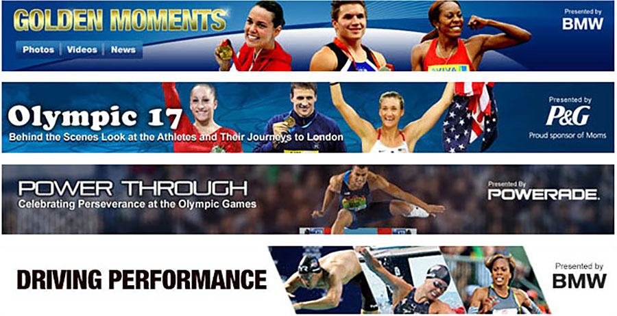 olympic_banners